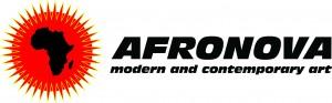 Afronova | Modern and Contemporary Art