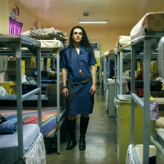 0011-Women_Prison_15