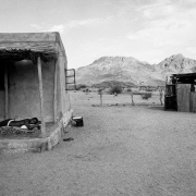 northern cape III, 1998-1999, silver gelatin on fibre-based paper, 42x62cm, edition of 6