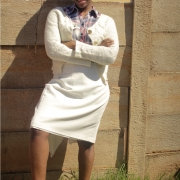ka mona leboteng la moahisane I, inkjet print on cotton rag paper, 42x29.7cm, 2012, edition of 5