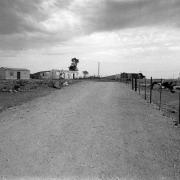 eksteenfontein0003