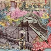 Figures 1876, Planisphère Elémentaire
