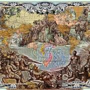 Figures 1899, Weltverkehrs und Kolonialbesitzen