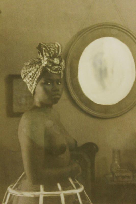 afronova gallery dimakatso mathopa Individual Beings Relocated XII