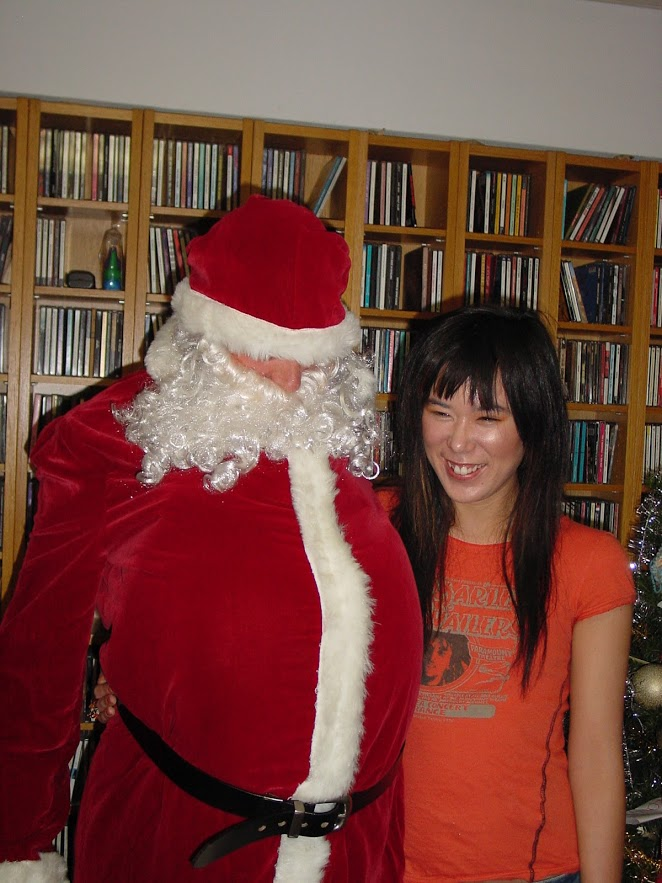 20061224 - 020 Noel chez nous