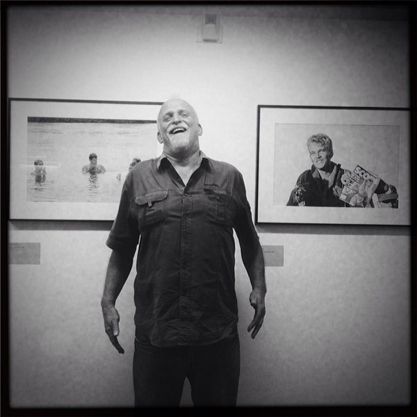 afronova-gallery-John-Liebenberg-
