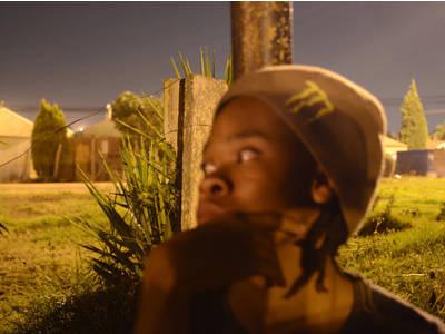 sibusiso bheka afronova gallery
