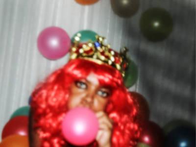 afronova gallery phumzile khanyile plastic crowns