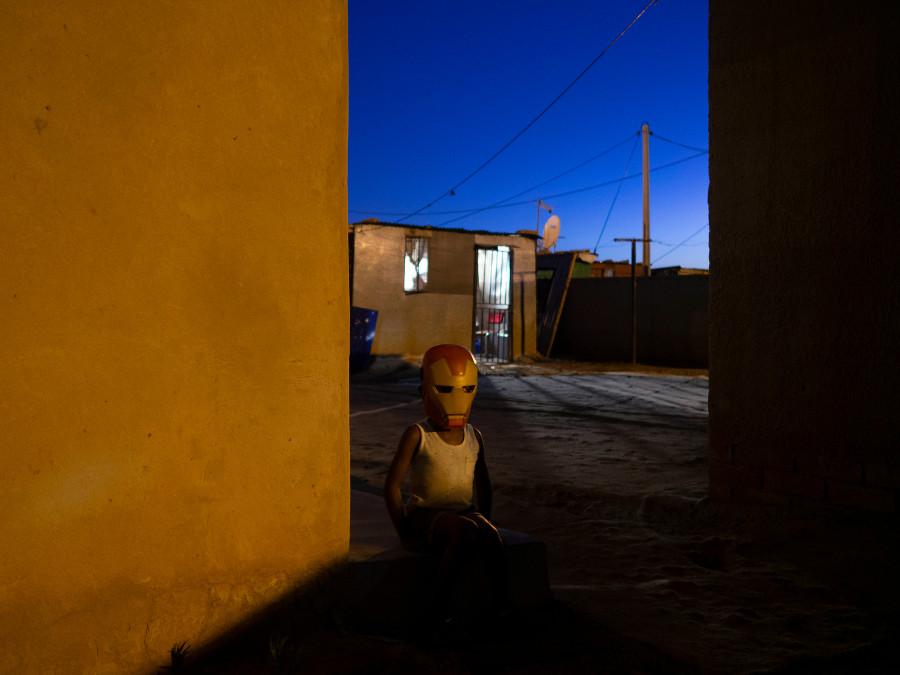 afronova-gallery-Sibusiso-Bheka-stop-nonsense
