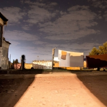 afronova-gallery-sibusiso-bheka-at-night-they-walk-with-me