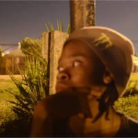afronova-gallery-sibusiso-bheka-biopic