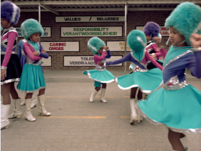 afronova gallery alice mann drummies