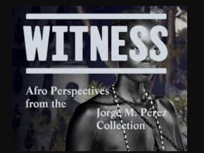 afronova-gallery-senzeni-marasela-witness-afro-perspectives-from-the-jorge-perez-collection