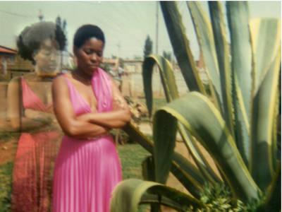 afronova gallery lebohang kganye
