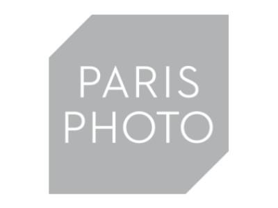 afronova-gallery_paris-photo