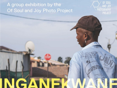 afronova-gallery-sibusiso-bheka