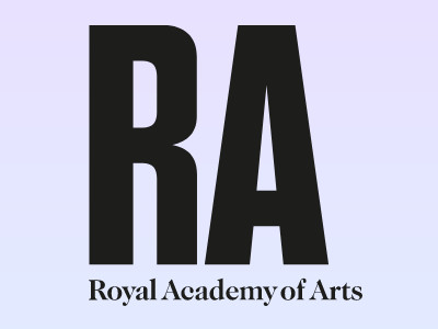 afronova-gallery-lawrence-lemaoana-royal-academy-of-arts